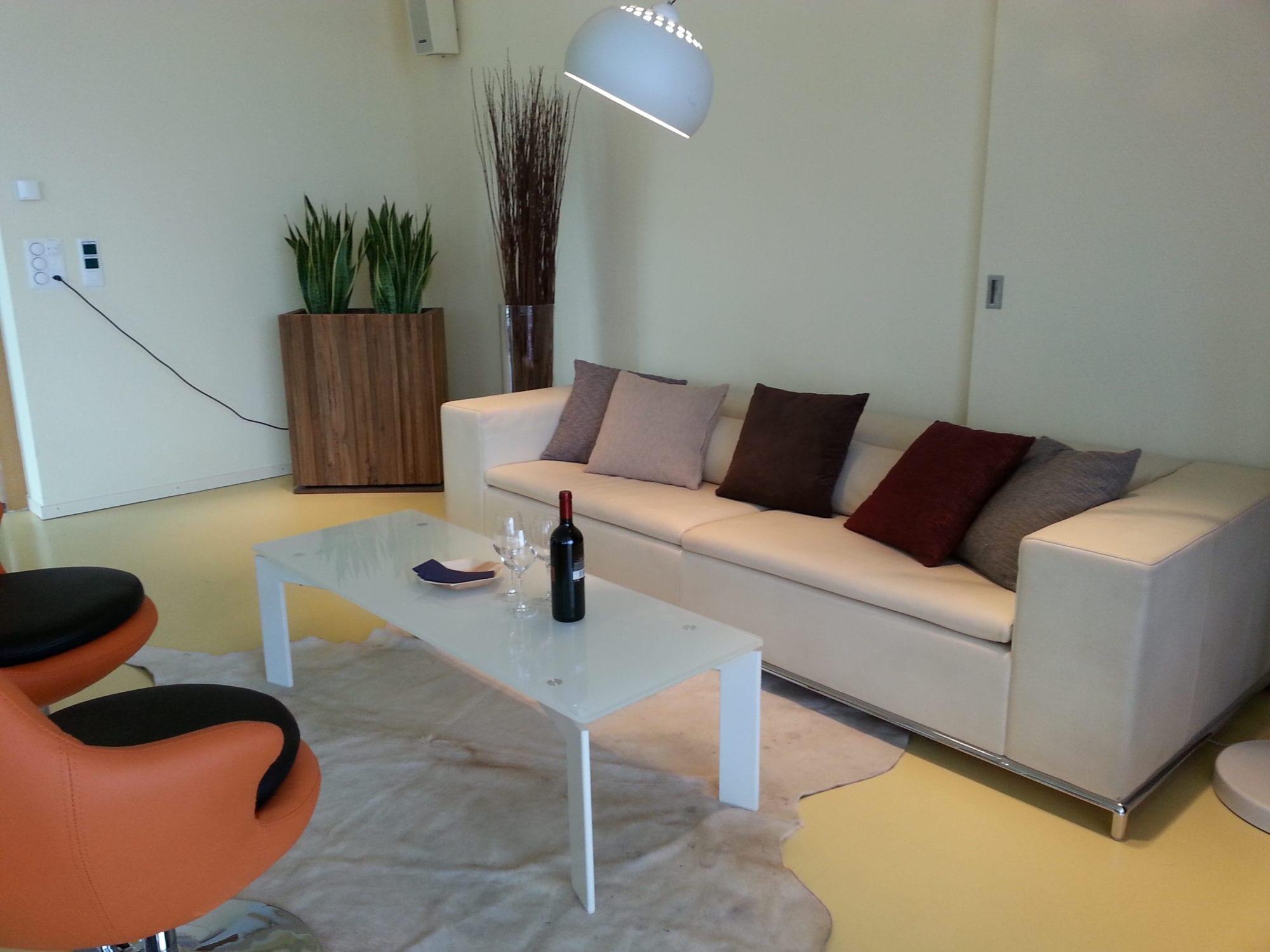 de sede lounge-tisch mieten rent-a-lounge