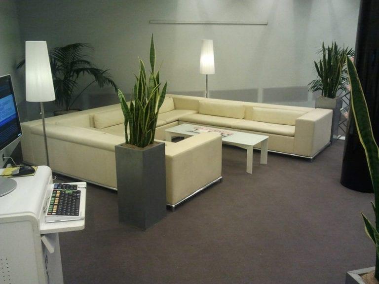 de sede lounge-tisch mieten rent-a-lounge 2