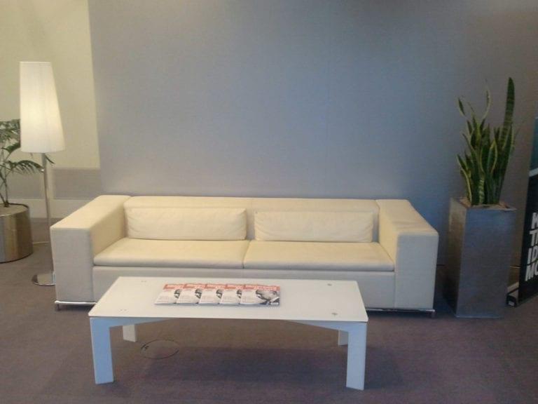 de sede lounge-tisch mieten rent-a-lounge 3
