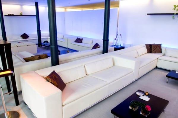 de sede sofa mieten rent-a-lounge 2