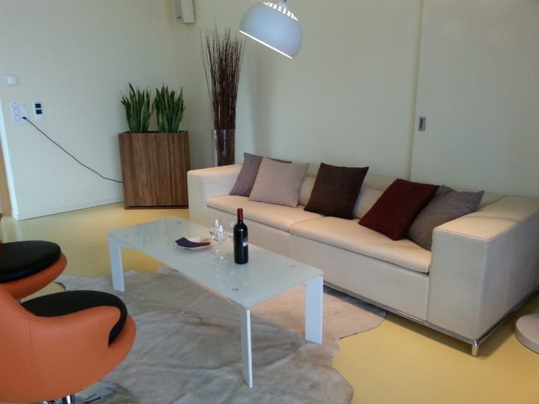 de sede sofa mieten rent-a-lounge 3
