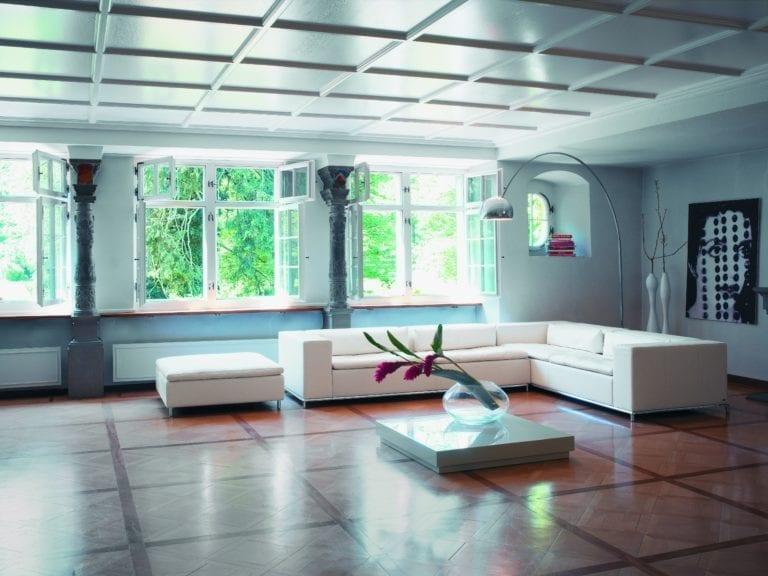 de sede sofa mieten rent-a-lounge 4