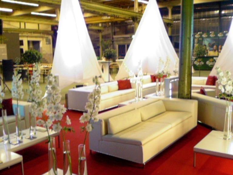 de sede sofa mieten rent-a-lounge 6