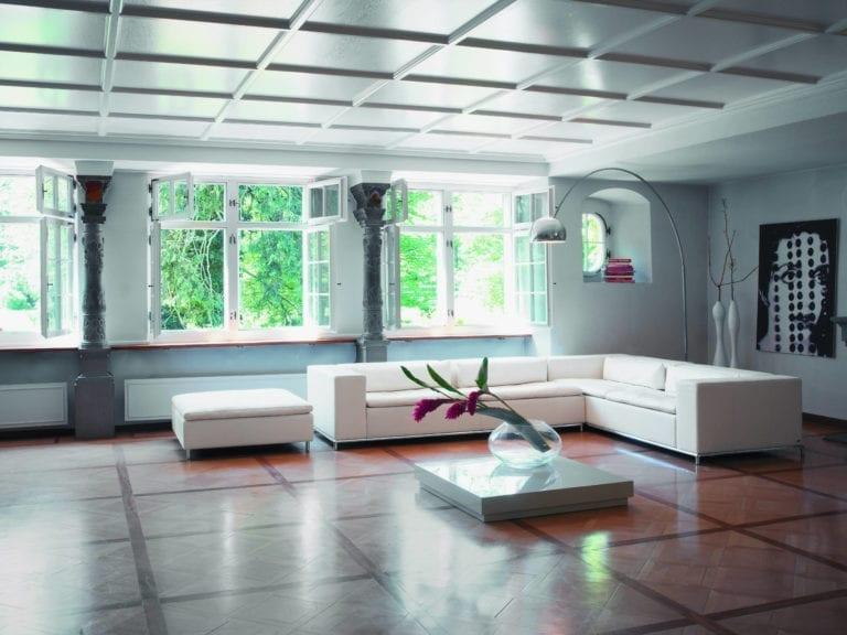 de sede sofa mieten rent-a-lounge