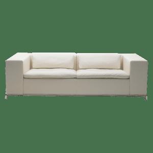de sede sofa mieten rent-a-lounge 7