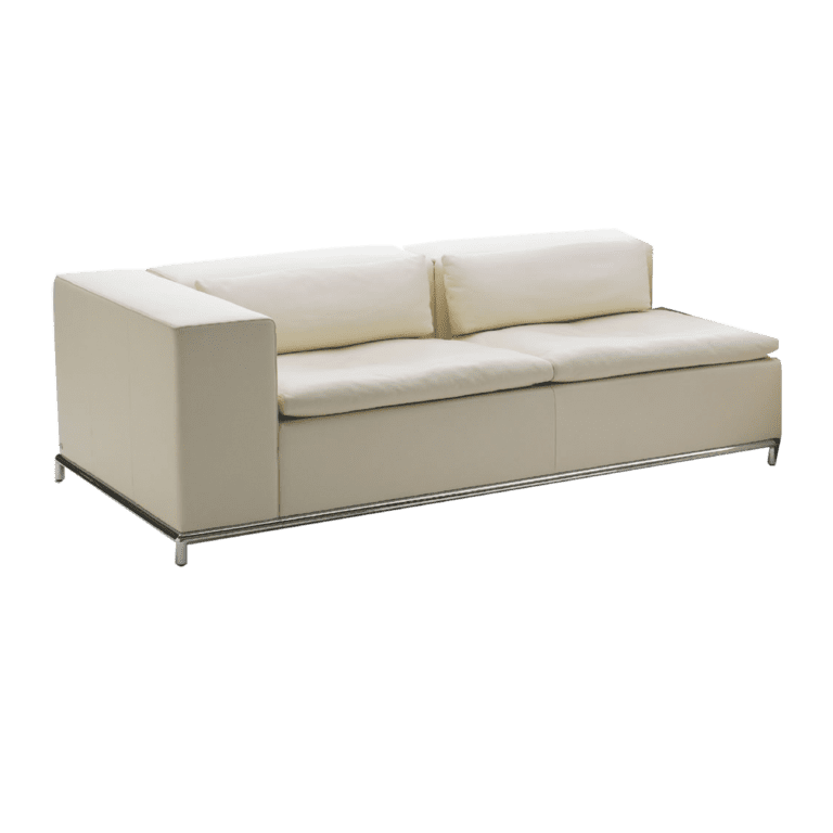 de sede sofa (Kopie) mieten rent-a-lounge