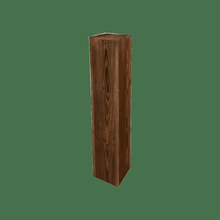 dekokube altholz mieten rent-a-lounge