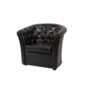 gatsby sessel mieten rent-a-lounge 1