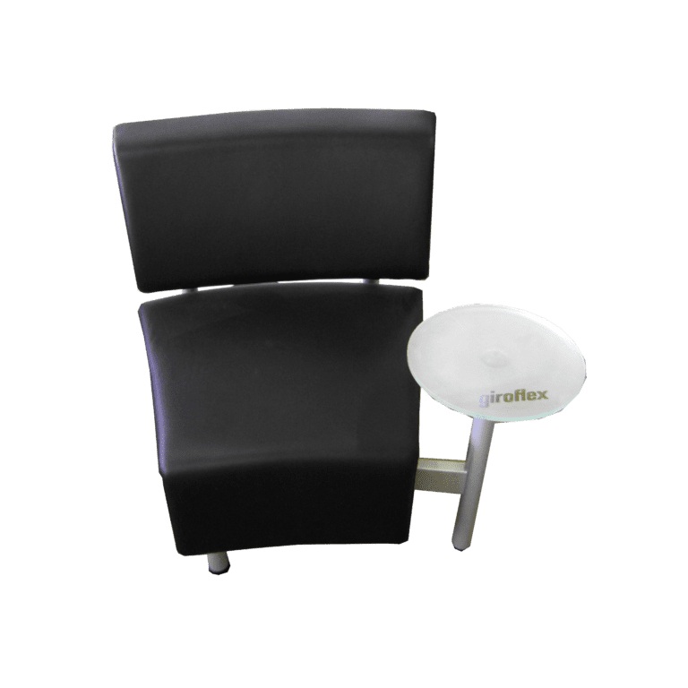 giroflex talksessel mieten rent-a-lounge 4