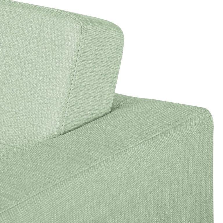 grease sofa mieten rent-a-lounge 5
