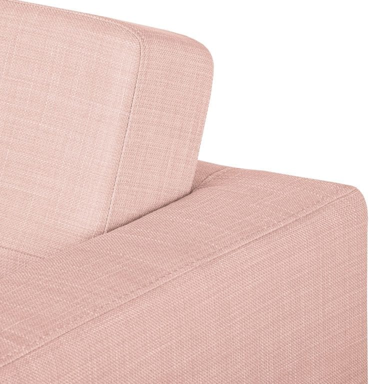 grease sofa mieten rent-a-lounge