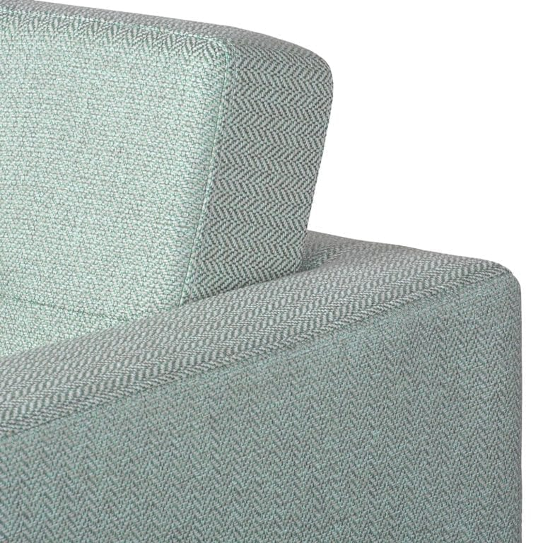 grease sofa mieten rent-a-lounge 7