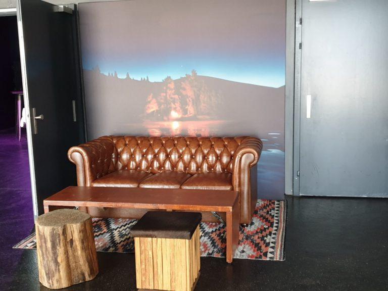 hocker wood mieten rent-a-lounge 3