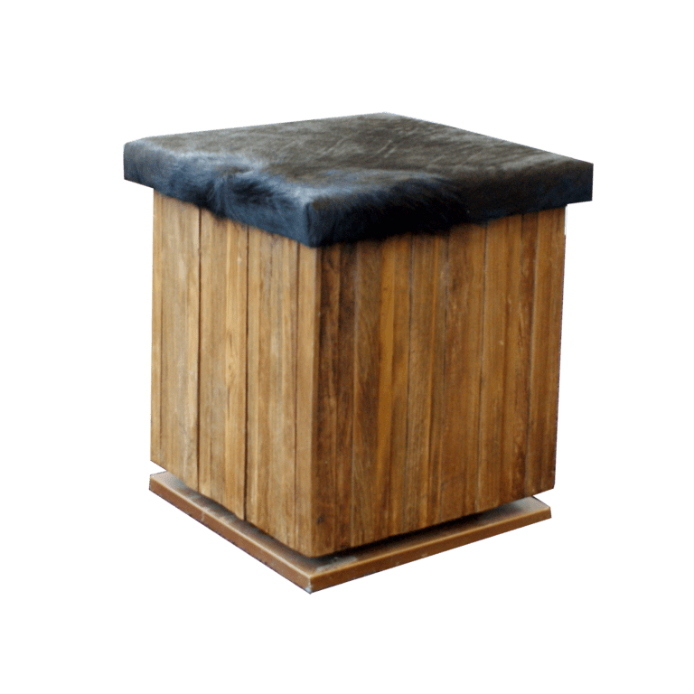 hocker wood mieten rent-a-lounge