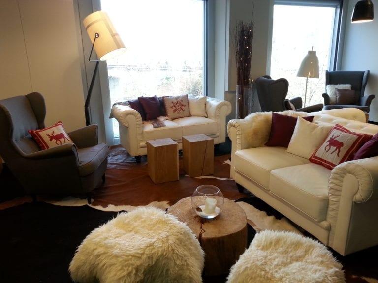 lammfell mieten rent-a-lounge 2