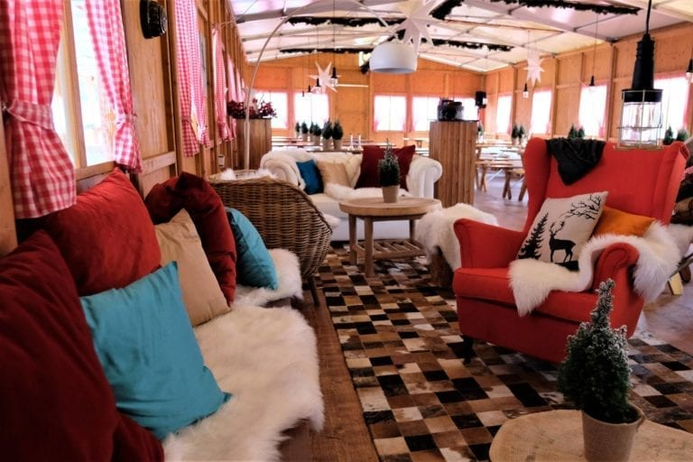 lammfell mieten rent-a-lounge 3