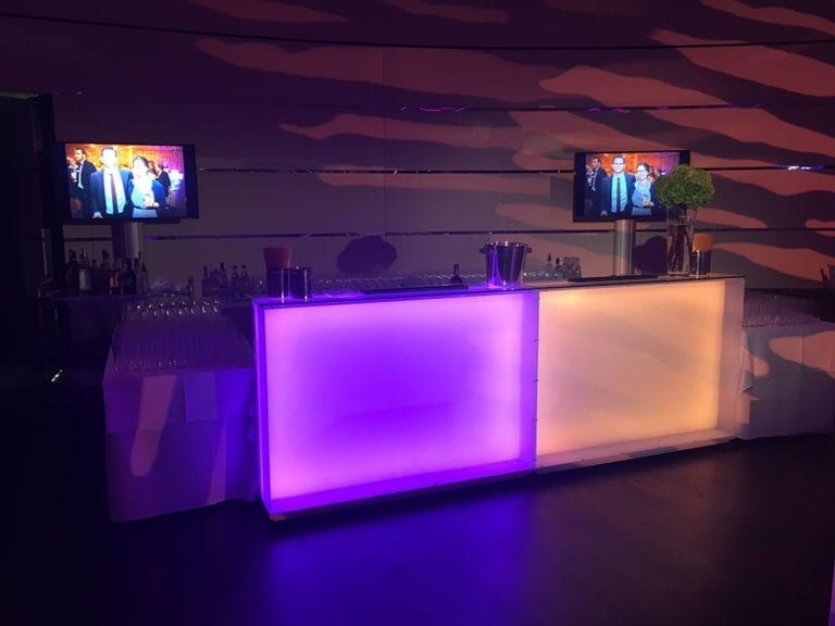 led bar mieten rent-a-lounge 3