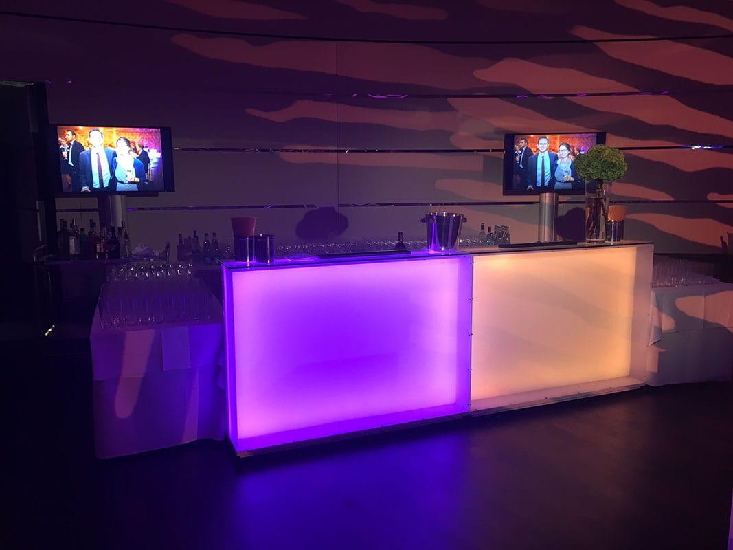 led bar mieten rent-a-lounge 3