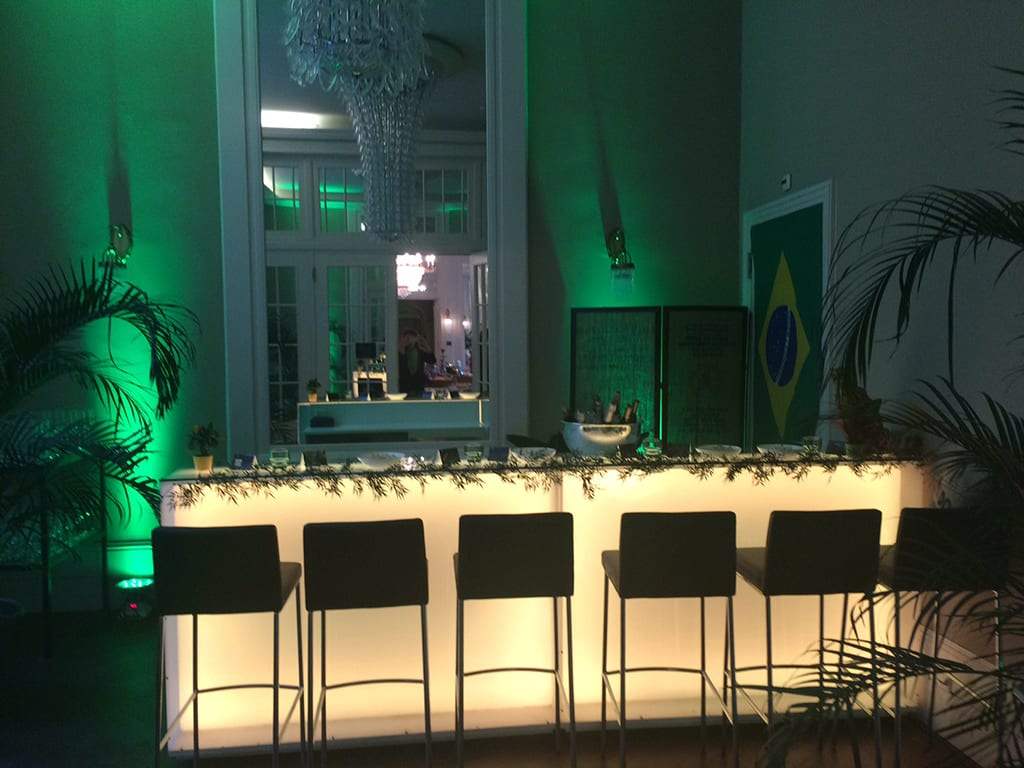 led bar mieten rent-a-lounge 4