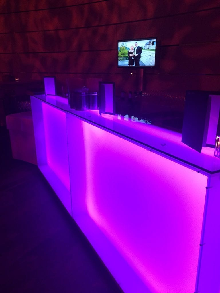 led bar mieten rent-a-lounge 5