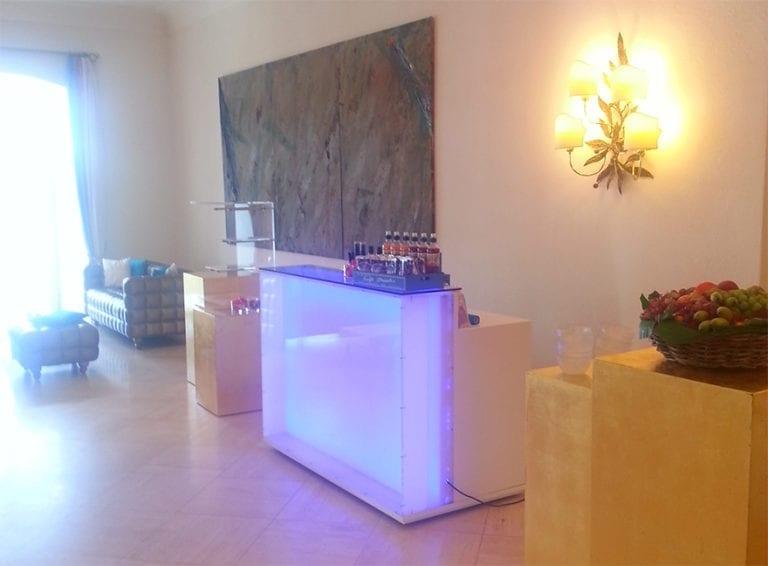 led bar mieten rent-a-lounge 6