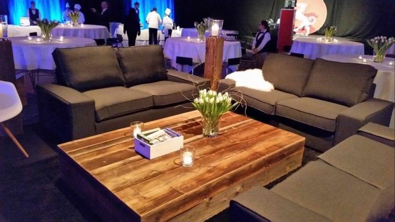 lounge-tisch altholz mieten rent-a-lounge 4