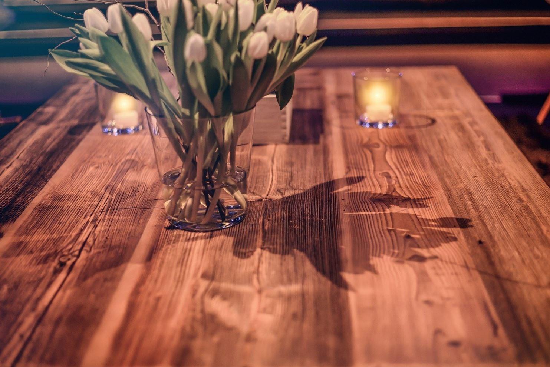 lounge-tisch altholz mieten rent-a-lounge 5