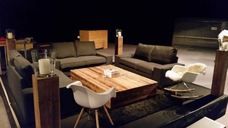 lounge-tisch altholz mieten rent-a-lounge 7