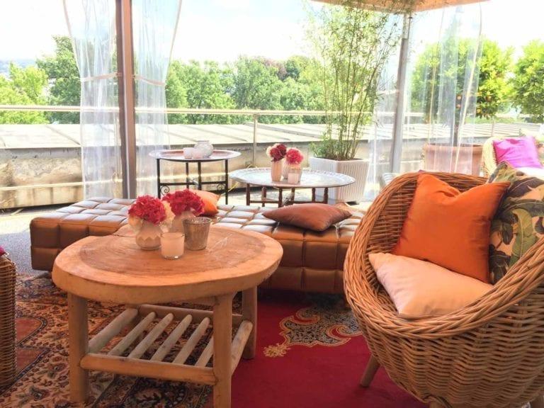 lounge-tisch boho mieten rent-a-lounge 3