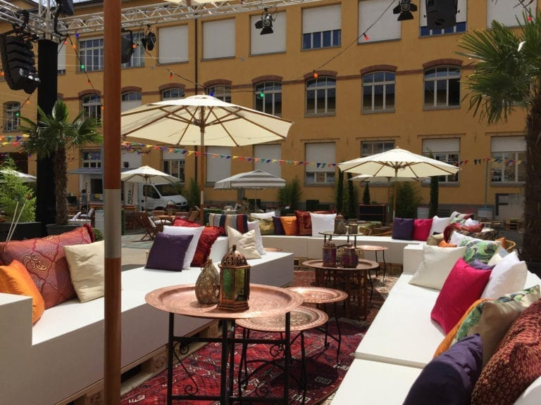 lounge-tisch boho mieten rent-a-lounge 4