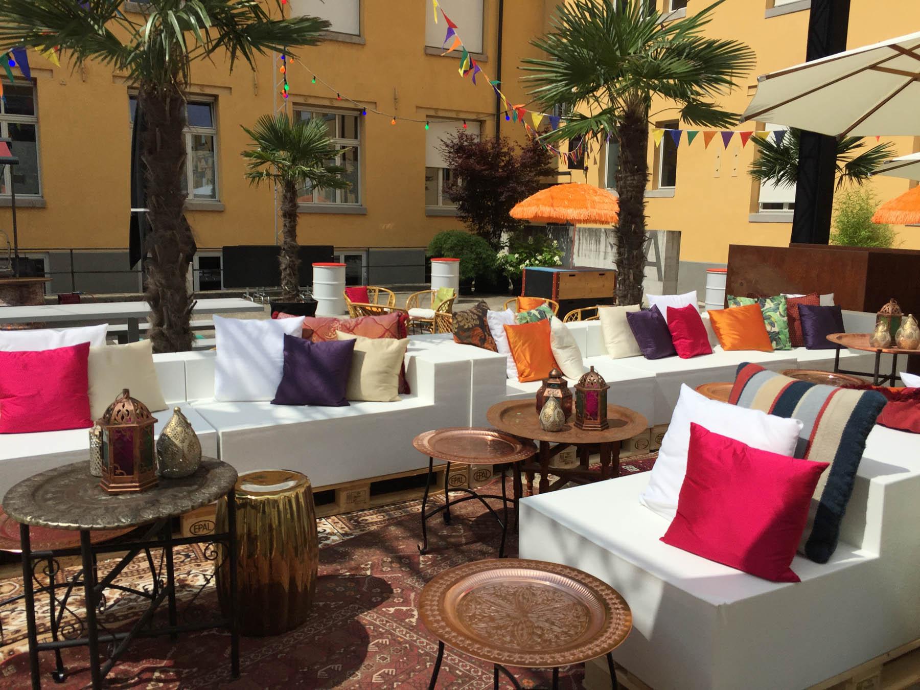 lounge-tisch boho mieten rent-a-lounge 5