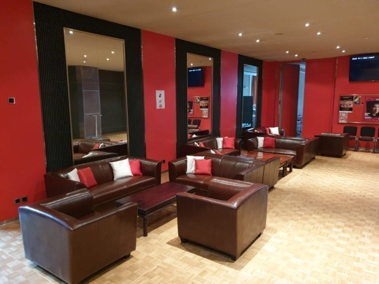 Maroon Lounge mieten rent-a-lounge 8