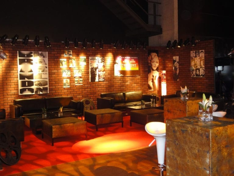 milano sofa mieten rent-a-lounge 2