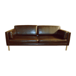 milano sofa mieten rent-a-lounge