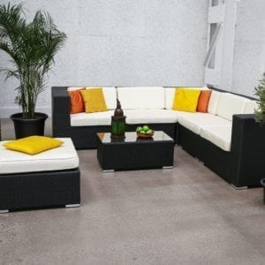 Outdoor mieten rent-a-lounge 1