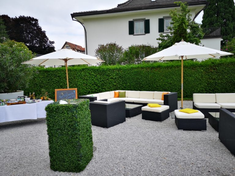 Outdoor rattan lounge mieten rent-a-lounge 3