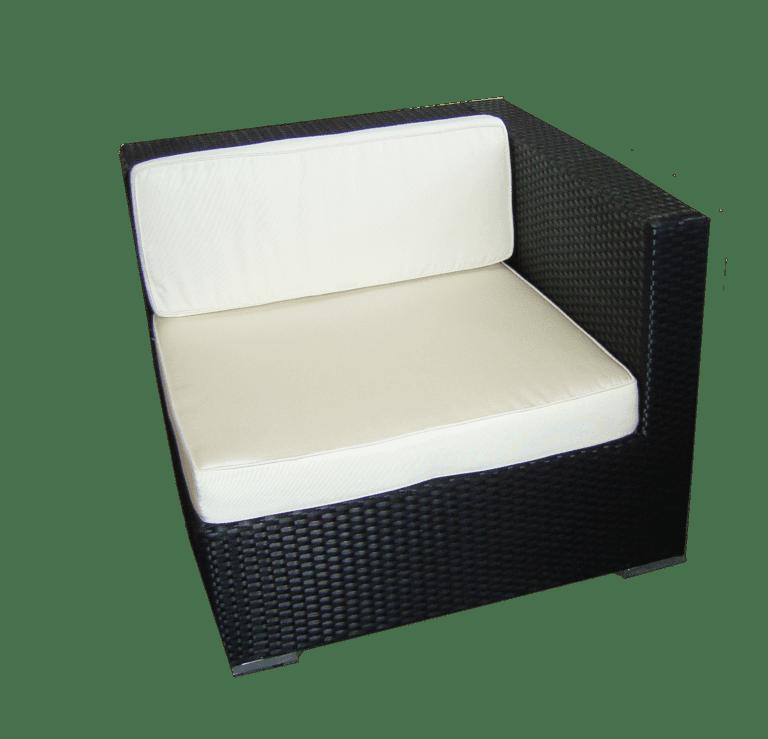 outdoor eck-element mieten rent-a-lounge 3
