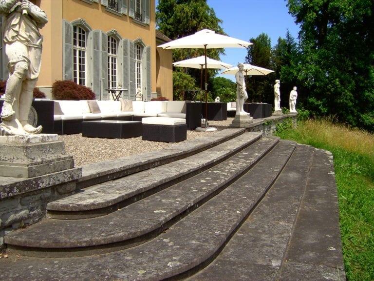 outdoor lounge mieten rent-a-lounge 1