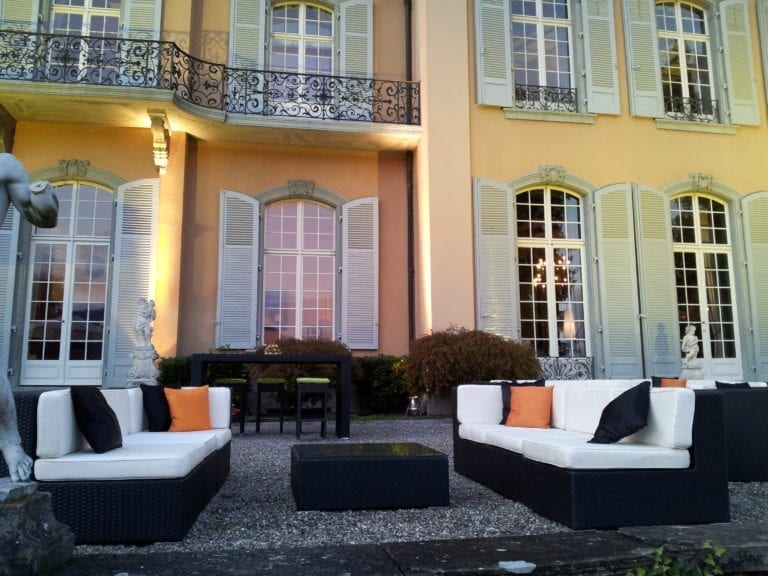 outdoor lounge mieten rent-a-lounge 2