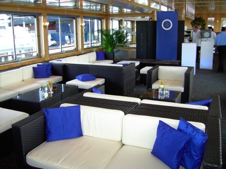 outdoor lounge mieten rent-a-lounge 3