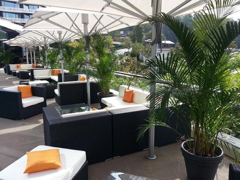 outdoor lounge mieten rent-a-lounge 4