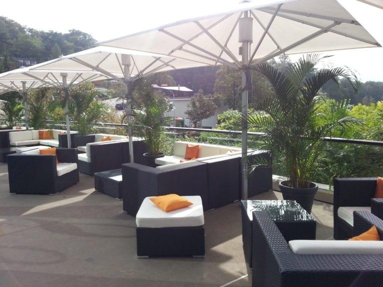 outdoor lounge mieten rent-a-lounge 5