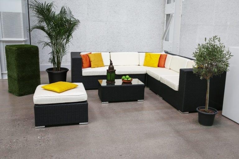 outdoor lounge mieten rent-a-lounge 6