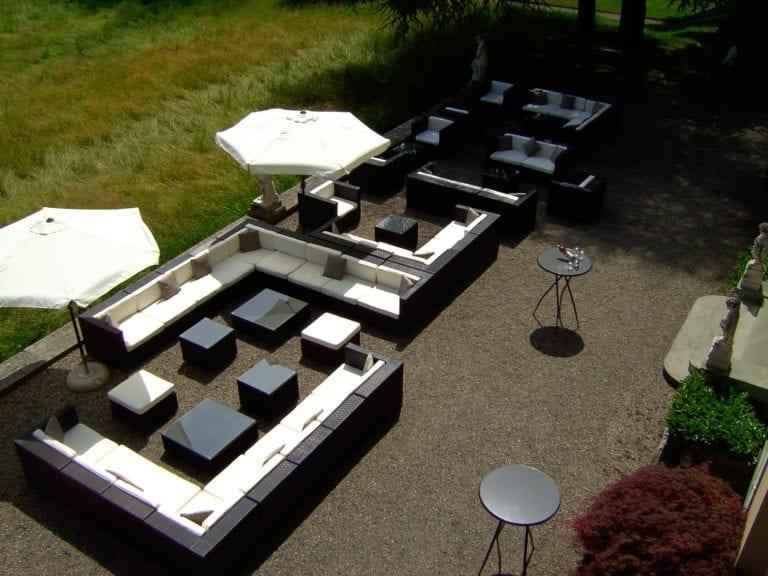 outdoor lounge mieten rent-a-lounge