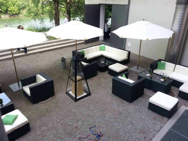 outdoor lounge mieten rent-a-lounge 7