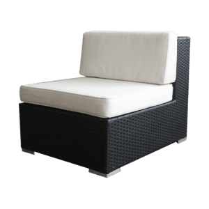 outdoor mittel-element mieten rent-a-lounge 1