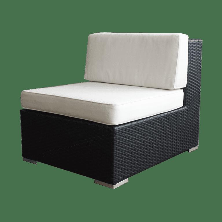 outdoor mittel-element mieten rent-a-lounge 1