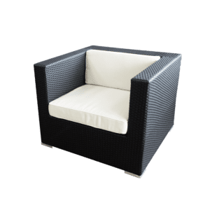outdoor sessel mieten rent-a-lounge