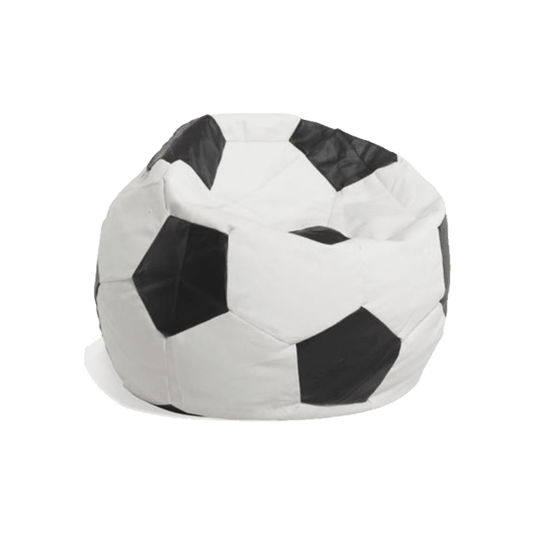 pillow - fussball mieten rent-a-lounge