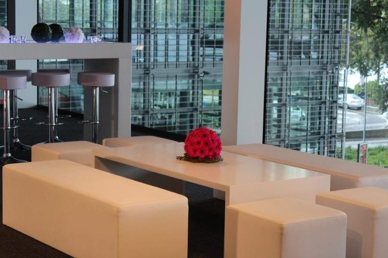q bank mieten rent-a-lounge 13